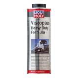 Aditiv Liqui Moly ulei camion Vâsco Heavy Duty Formula