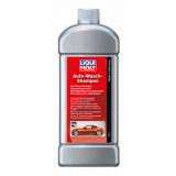Detergent lichid Liqui Moly pentru spalare auto