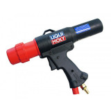 Pistol Liqui Moly Powerline - pistol telescopic