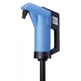 Pompa extractie Liqui Moly plastic
