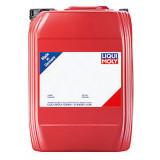 Soluție Liqui Moly de curățare cu acid pentru jante