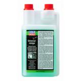 Soluţie Liqui Moly pentru curăţare universală