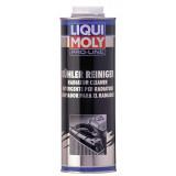 Solutie Liqui Moly Pro-Line pentru curățirea sistemului de racire