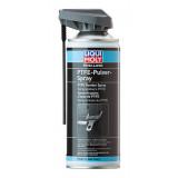 Spray Liqui Moly Pro-Line pulverizare PTFE
