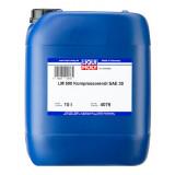 Ulei compresor Liqui Moly LM 500 SAE30