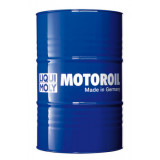Ulei motor Liqui Moly Molygen New Generation 5W-30