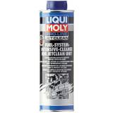 Aditiv Liqui Moly Pro-Line Jet Clean de curățare pentru sisteme pe benzină