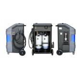 Aparat Liqui Moly Gear Tronic ll pentru schimbarea uleiului ATF la cutiile de viteze automate