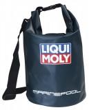 Geanta Marine Liqui Moly (50201)