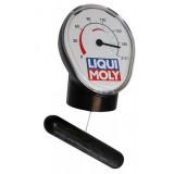 Indicator Liqui Moly nivel ulei