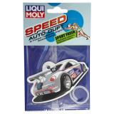 Odorizant auto Liqui Moly Speed cu miros de aer proaspăt