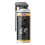 Spray Liqui Moly Pro-Line ceramic