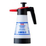 Sticlă cu pompă Liqui Moly de pulverizare rezistentă la acid