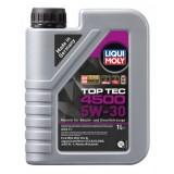 Ulei de motor Top Tec 4500 5W 30 Liqui Moly (3724) (2317) 1L