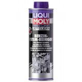Aditiv Liqui Moly Pro-Line Jet Clean de curățare pentru sisteme pe benzină K