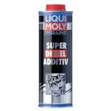 Aditiv Liqui Moly Pro-Line super Diesel