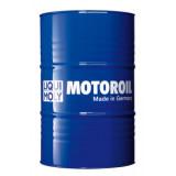 Aditiv motorină Liqui Moly întreținere sistem injecție diesel