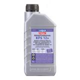 Antigel Liqui Moly KFS 12+