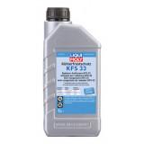 Antigel Liqui Moly KFS 33