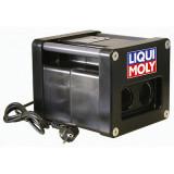 Dispozitiv Liqui Moly de încălzire