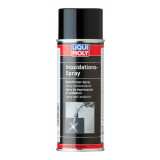 Spray Liqui Moly anti oxidare