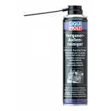 Spray Liqui Moly curăţat carburator - profi