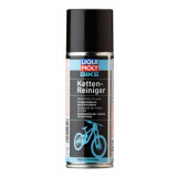 Spray Liqui Moly de curatare lant Bike