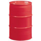 Spray Liqui Moly pentru îndepărtarea ruginii cu efect rapid