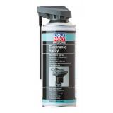 Spray Liqui Moly Pro-Line pentru piese electronice