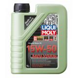 Ulei motor Liqui Moly Molygen New Generation 15W-50 (2538) 1L