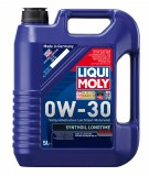Ulei motor Liqui Moly Sinthoil Longtime Plus 0W-30 (1151) 5L