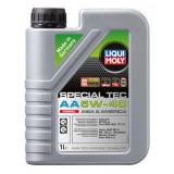 Ulei motor Liqui Moly Special Tec AA 5W 40 Diesel (21330) / 1l