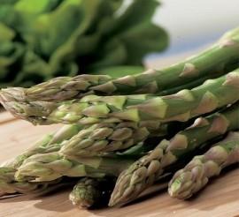 Poze Sparanghel Boonlim (Asparagus Boonlim)