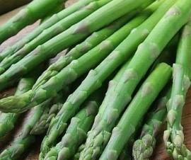 Poze Sparanghel Gijnlim (Asparagus Gijnlim)