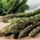 Sparanghel Boonlim (Asparagus Boonlim)