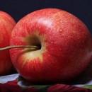 Măr de Sf. Petru