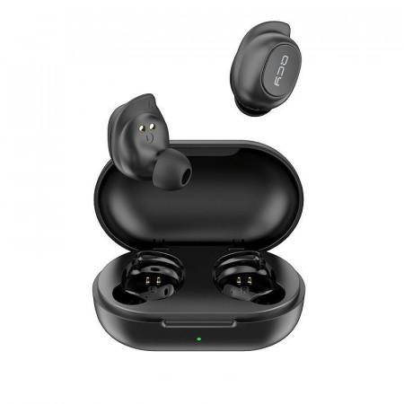 Casti Audio Bluetooth QCY T9 TWS, Foto Principala