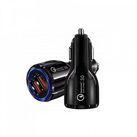 Incarcator telefon Quick Charge QC3.0