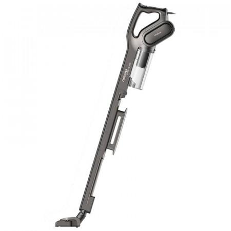 Aspirator Vertical Portabil Deerma DX700S, utilizare vertical sau de mana 6955578034992 foto 1