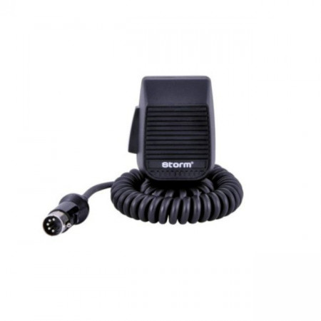 Microfon Storm 5 Pini Compatibil Storm Discovery, Defender