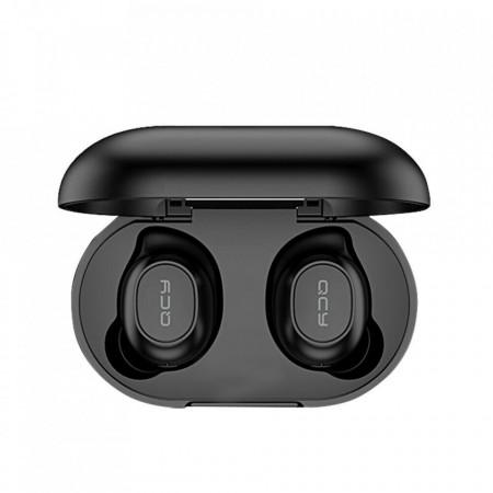 Casti Audio Bluetooth QCY T9 TWS, Foto 3