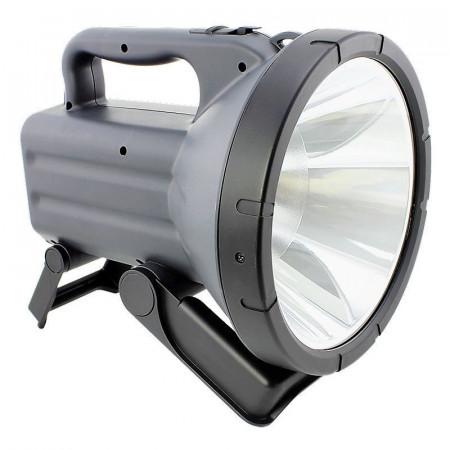 Lanterna Proiector Foton L30, Powermag