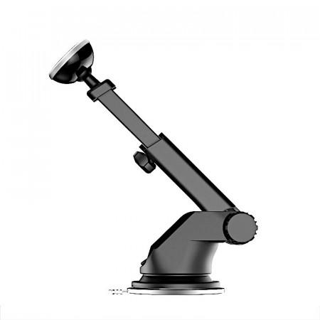 Suport Auto Baseus Brat Telescopic si Magnet