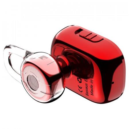 Casca Bluetooth Mini Baseus Encok A02