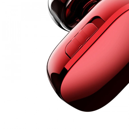 Casca Bluetooth Mini Baseus Encok A02 Buton