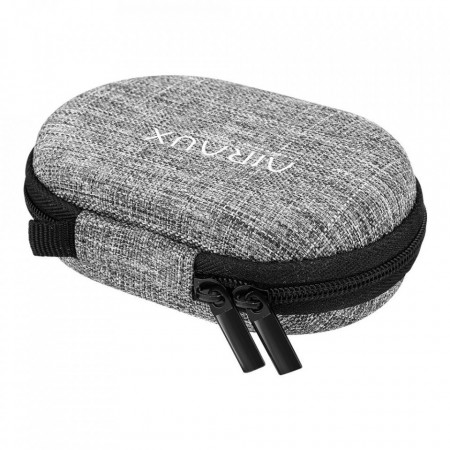 Casti Bluetooth TWS BlitzWolf AIRAUX AA-UM2 Charging Case