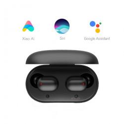 Haylou GT1-XR Casti Bluetooth TWS Plus 3