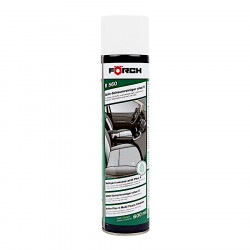Spuma Activa Foerch Plus 5 R560, spray curatare interior auto, exterior auto, 600ml