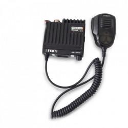 Avanti Micro Power Version ASQ, RF Gain