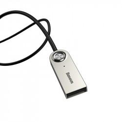 Adaptor Audio Baseus Wireless Bluetooth 5.0 la AUX 2